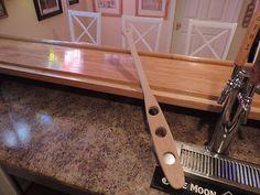 Hand made Mash Paddle Cherrywood 26.99 free shipping  http://www.ebay.com/itm/132167576338?ssPageName=STRK:MESELX:IT&_trksid=p3984.m1555.l2649