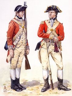 Soldier and Officer of the 27th Regiment of Foot in the British Army  (:Tap The LINK NOW:) We provide the best essential unique equipment and gear for active duty American patriotic military branches, well strategic selected.We love tactical American gear