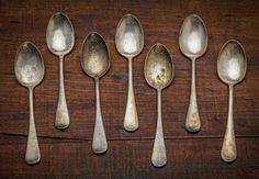patina and the concept of wabi sabi