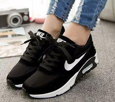 8dffbc06f2d8 chaussure reste en vente à des prix raisonnables, acheter L  explosion de  2015 coréenne dames de mode chaussures chaussures casual chaussures Agam un  ...