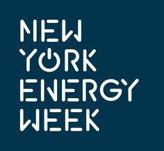 NEW YORK, April 2013 /PRNewswire-iReach/ -- New York Energy Week Launches to Advance Collaboration and Investment in City's Rapidly Growing Energy Industry. Energy Solutions Forum Announces Inaugural Series of Cross-Sector Energy Industry Events June Energy Industry, Collaboration, Investing, New York, News, Join, New York City, Nyc