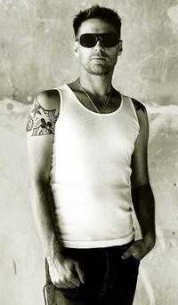 Just Bryan Adams Bryan Adams Photography, White Boys, Boys Who, Tank Man, Mens Tops