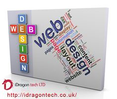 Best web design company Uk. web design,web development