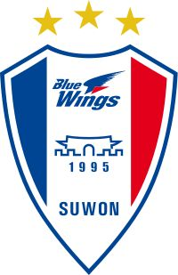 Suwon Samsung Bluewings – Wikipedia Ulsan, Korea Map, Suwon, Sport Online, Blue Wings, Playing Cards, Fifa, Samsung, Sports Teams