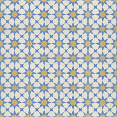 available at a nyc tile place that specializes in moroccan cement tile: Snowbank C14-11-15 - moroccan cement tile