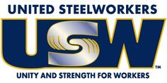 July 31, 1999:  The Great Shipyard Strike of 1999 ends after steelworkers at Newport News Shipbuilding Inc. ratify a breakthrough agreement which nearly doubles pensions, increases security, ends inequality, and provides the highest wage increases in company and industry history to nearly 10,000 workers.  The strike lasted over 16 weeks.