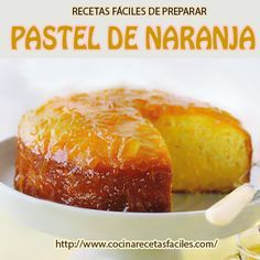 Mexican Food Recipes, Sweet Recipes, Cake Recipes, Banana Bread Easy Moist, Pan Dulce, Almond Cakes, Desert Recipes, Fun Desserts, Love Food