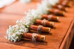 Image result for shotgun shell boutonniere