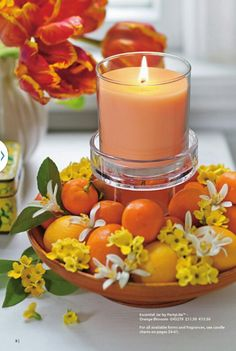 2014  http://sallycandles.partylite.co.uk