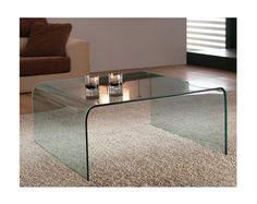 Saba Glass Coffee Table | Coffee Tables | Unique Coffee Tables | Coffee Tables Sydney
