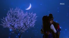 Gu Family Book - The end or just the beginning? ~ Kimchi Achaar