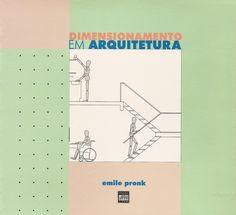 Arquivo Dimensionamento em arquitetura (ja impresso).pdf enviado por Tatiane no curso de Design de Interiores na UNINILTONLINS. Sobre: Dimensionamento em Arquitetura  e seus espaços