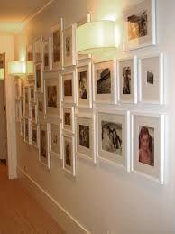 mur de photo - Recherche Google