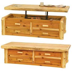 Google Image Result for http://www.perfect-coffee-tables.com/images/aspen-log-wooden-lift-top-coffee-table.jpg