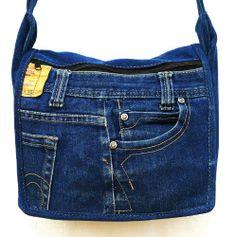 BDJ Blue Denim Jean Flap Over Messenger Crossbody Shoulder Handbag Bijoux De Ja,http://www.amazon.com/dp/B00JWZ2DW2/ref=cm_sw_r_pi_dp_ZV6Atb1E810S53R2