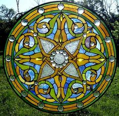 Stained Glass and More, Inc.