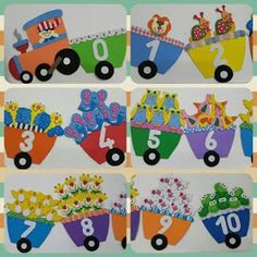 Related Posts:Animal craft ideas for kidsPuppet craft and project ideasFree handwriting pages for writing numbersFruit and vegetables crafts for preschool Preschool Decor, Preschool Classroom, Class Decoration, School Decorations, Toddler Learning Activities, Preschool Activities, Preschool Shapes, Classroom Walls, Classroom Decor