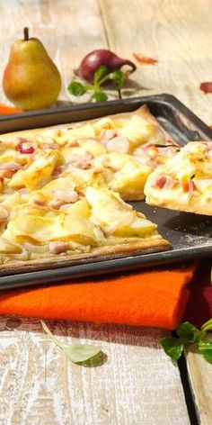 Rezepte Vegane - Just another WordPress site French Toast Rolls, French Toast Bake, Austrian Cuisine, Maggi Fix, Baked French Toast Casserole, Toast Pizza, Breakfast Toast, Smoked Pork, Pizza Hut