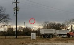 Amazing daytime video of an Orb over Springtown, Texas Springtown Texas, Latest Ufo Sightings, Unidentified Flying Object, Aliens, Articles, Photo And Video, Space, Videos, Amazing