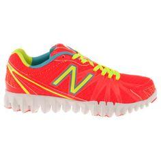 New Balance Girls' 2750 Running Shoes