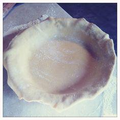 Spelt Flour on Pinterest   Spelt Bread, Spelt Recipes and Challah