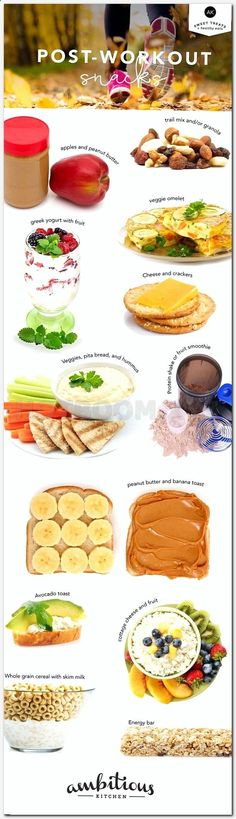 eating fruits only to lose weight, tips to lose weight fast, increase fat loss, weight loss snacks for men, perhiz listesi, what not to eat to reduce belly fat, low carb crash diet, la weight loss purple plan menu, best tips to lose weight, examples of hi