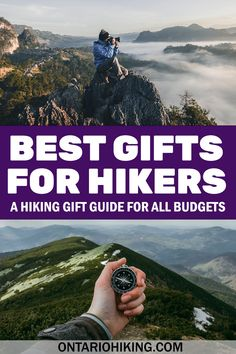 Travel Abroad, Travel Packing, Travel Guide, Packing Lists, Travel Hacks, Hiking Gifts, Camping Gifts, Travel Gifts, Kids Hiking