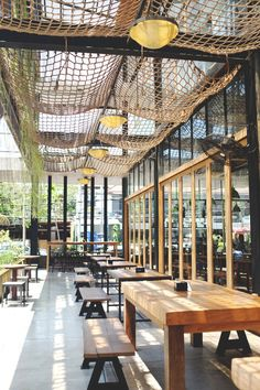 Livingstone Cafe & Bakery Bali ~ The Sweetest Escape
