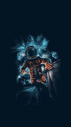 Trippy wallpaper, dope wallpapers, screen wallpaper, phone wallpaper for . Graffiti Wallpaper, Trippy Wallpaper, Dark Wallpaper, Galaxy Wallpaper, Screen Wallpaper, Wallpaper Ideas, Astronaut Drawing, Astronaut Tattoo, Astronaut Wallpaper