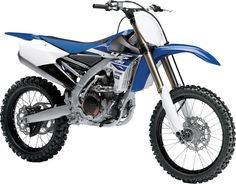 Contemporary Manufacture 45348: Yamaha Yz450f 2015 (1:6 Scale) Licensed Diecast Replica Dirtbike Model Offroad -> BUY IT NOW ONLY: $39.95 on eBay!