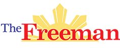 """""""Summer Sunscream is the answer to your perfect  """"Summer Ender"""", it all comes in one party, all day and all night."""""""