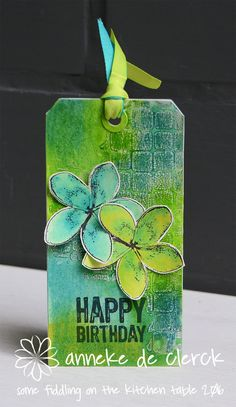 cards, books, boxes, mixed media, stamping, canvasses, art journaling etc.