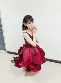 まねのブログ *アラシアンだけど 乃木坂46⊿生駒里奈ちゃんの応援ブログしていますヾξo・ω・oヾ♯