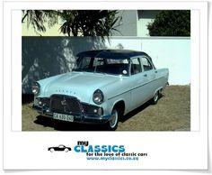 1959+Ford+Zephyr+classic+car