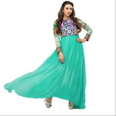Buy Vraj Fashion Krishma turtle salvar suit by vraj fashion, on Paytm, Price: Rs.1025