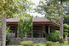 Turrialba, Turrialba Volcano, Hotel in Turrialba, Costa Rica Hacienda, Pacuare hotel, www.tayutic.com