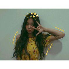 edits like these r my faves 🙌 Kim Jennie, Aesthetic Grunge, Pink Aesthetic, Blackpink Memes, Kim Jisoo, Idole, Blackpink Photos, Blackpink Lisa, Poses