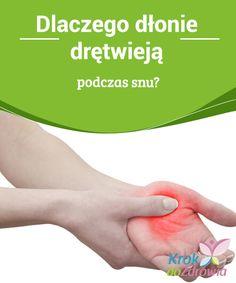 Medical, Health, Decor, Diet, Polish Food Recipes, Decoration, Health Care, Medicine, Decorating