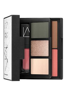 NARS eye, cheek, and lip palette  http://rstyle.me/n/s3zvxpdpe