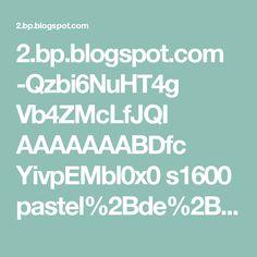 2.bp.blogspot.com -Qzbi6NuHT4g Vb4ZMcLfJQI AAAAAAABDfc YivpEMbl0x0 s1600 pastel%2Bde%2Bqueso%2Bjapones%2B2.JPG1.jpg