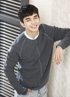Yoo Seung Ho interview post drama Ruler-Master of the Mask Asian Celebrities, Asian Actors, Korean Actors, Yoo Seung Ho, Drama Korea, Korean Drama, Oppa Ya, Kdrama Actors, Song Joong Ki