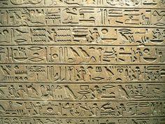XIIIe siècle avant notre ère, lancement de Candy Crush Saga (Le Caire).