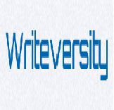 Thesis Writing Service http://www.writeversity.com/