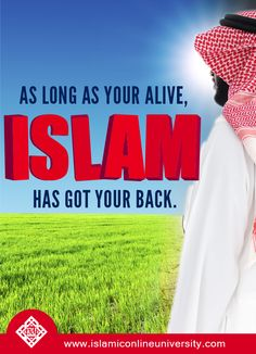 What will your fate be like on the Day of Judgement while crossing the Siraat? Read here! Islam Facts, Beautiful Horses, Islamic Quotes, Allah, Qoutes, You Got This, Bridge, Knowledge, Ink