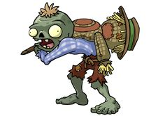 Images For > Animated Zombie Emoticon