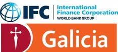 Banco Galicia emite el primer bono verde del sector privado en Argentina