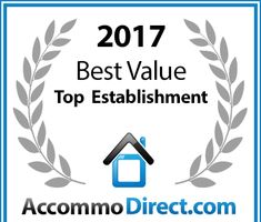 Best-Value-Award-2017_NjiDZf3.png (380×323)