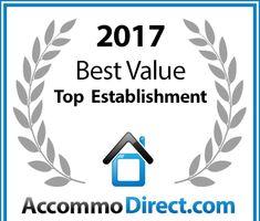 Best-Value-Award-2017_NjiDZf3.png (380×323)