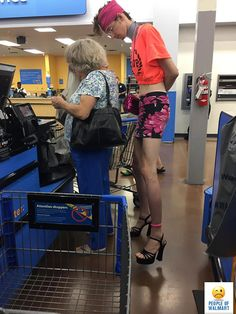 People Of Walmart Adult Coloring Book . People Of Walmart Adult Coloring Book . the Weirdest Coloring Books Ever Geek Funny Walmart Pictures, Walmart Funny, Only At Walmart, People Of Walmart, Funny Photos, Walmart Photos, Funny Images, Crazy People, Funny People