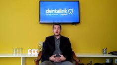 #dentalink #méxico #software dental